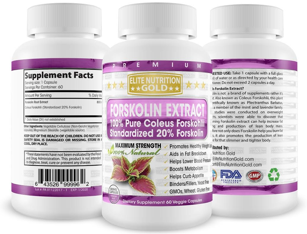 Now foods garcinia cambogia reviews picture 10